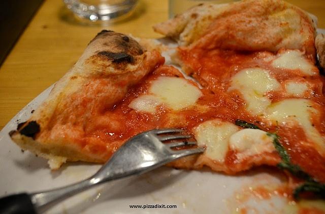485Grad pizzeria Colonia