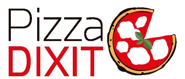 Pizza DIXIT