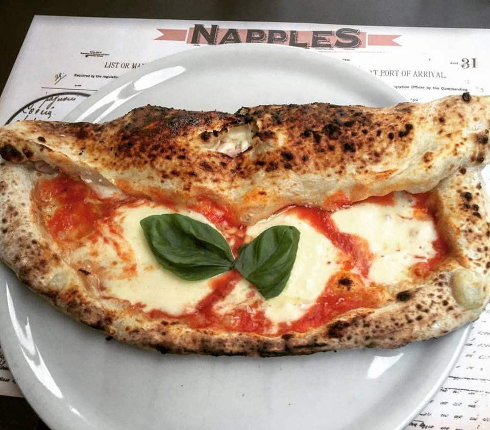 Napples Torino