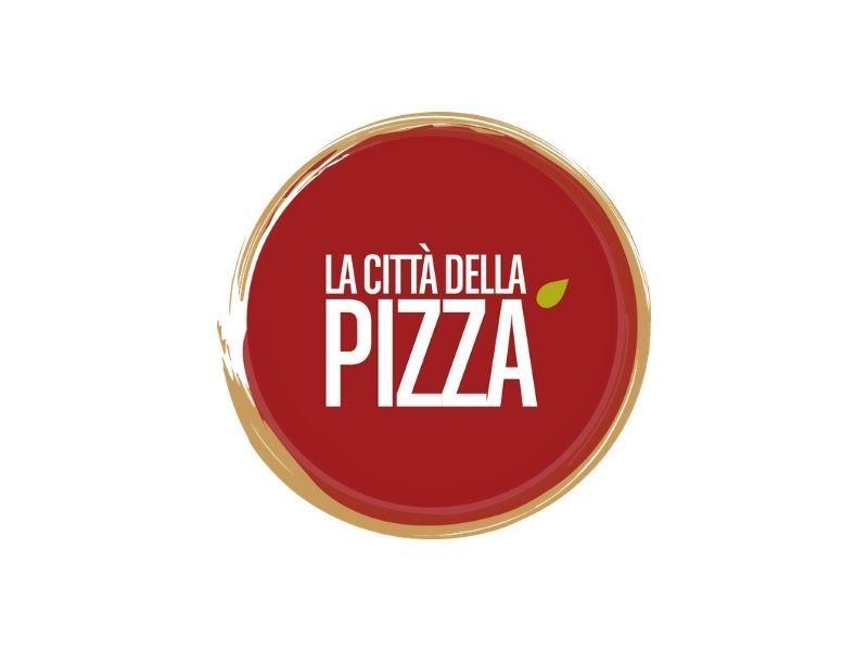 La Città della Pizza - Ragusa Off Roma